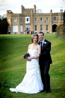 Nonsuch Mansion Photography